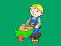 animiertes-bob-der-baumeister-bild-0013