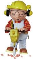 animiertes-bob-der-baumeister-bild-0044