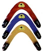 animiertes-boomerang-bild-0003