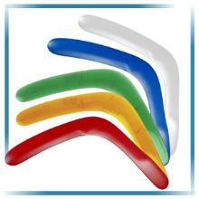 animiertes-boomerang-bild-0008