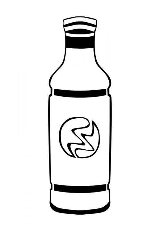 animiertes-flasche-bild-0005
