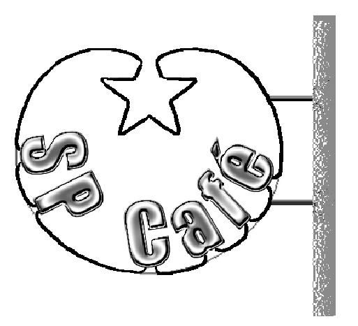 animiertes-cafe-bild-0015