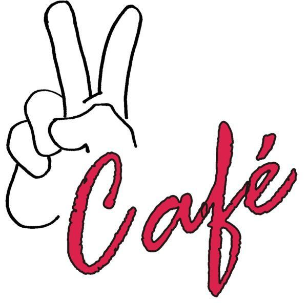 animiertes-cafe-bild-0016