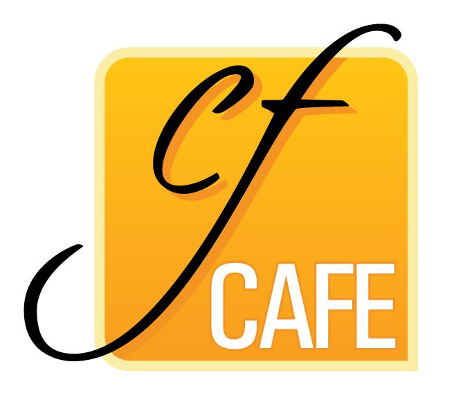 animiertes-cafe-bild-0017