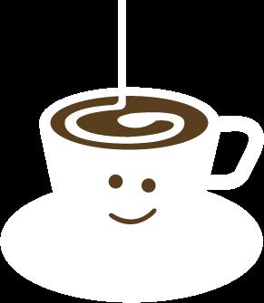 animiertes-cafe-bild-0018