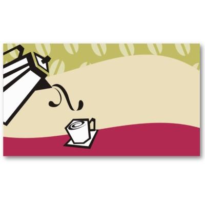 animiertes-cafe-bild-0020
