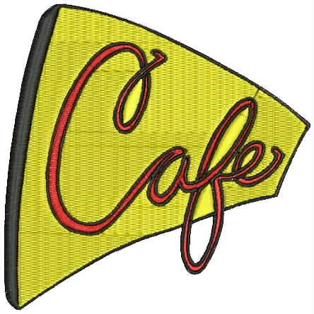 animiertes-cafe-bild-0025