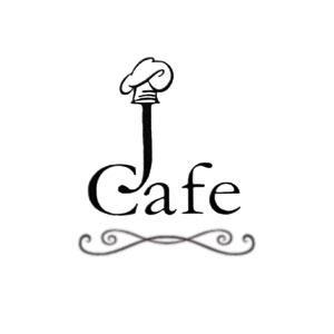 animiertes-cafe-bild-0027
