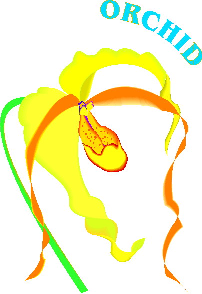 animiertes-orchidee-bild-0011