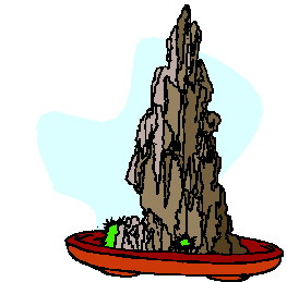 animiertes-bonsai-baum-bild-0001
