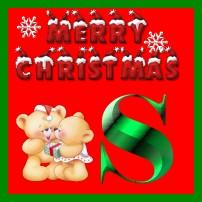 animiertes-weihnachts-alphabet-buchstaben-bild-0001
