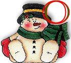 animiertes-weihnachts-alphabet-buchstaben-bild-0002