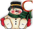 animiertes-weihnachts-alphabet-buchstaben-bild-0003