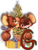 animiertes-weihnachts-alphabet-buchstaben-bild-0005