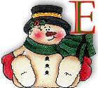 animiertes-weihnachts-alphabet-buchstaben-bild-0017
