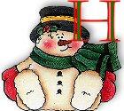 animiertes-weihnachts-alphabet-buchstaben-bild-0018