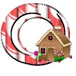 animiertes-weihnachts-alphabet-buchstaben-bild-0022