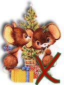 animiertes-weihnachts-alphabet-buchstaben-bild-0023