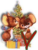 animiertes-weihnachts-alphabet-buchstaben-bild-0026