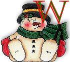 animiertes-weihnachts-alphabet-buchstaben-bild-0029