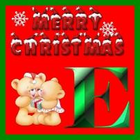 animiertes-weihnachts-alphabet-buchstaben-bild-0356