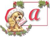 animiertes-weihnachts-alphabet-buchstaben-bild-0359