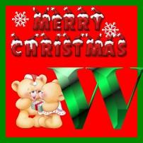 animiertes-weihnachts-alphabet-buchstaben-bild-0360