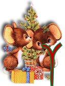 animiertes-weihnachts-alphabet-buchstaben-bild-0369