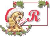 animiertes-weihnachts-alphabet-buchstaben-bild-0373