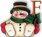 animiertes-weihnachts-alphabet-buchstaben-bild-0384