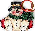 animiertes-weihnachts-alphabet-buchstaben-bild-0387