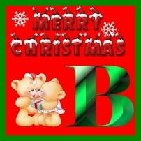 animiertes-weihnachts-alphabet-buchstaben-bild-0388