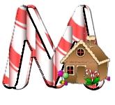 animiertes-weihnachts-alphabet-buchstaben-bild-0396