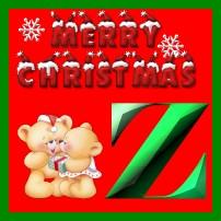 animiertes-weihnachts-alphabet-buchstaben-bild-0398