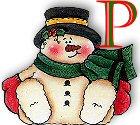 animiertes-weihnachts-alphabet-buchstaben-bild-0401