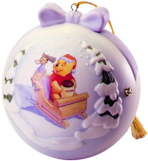 animiertes-weihnachtskugeln-christbaumkugeln-bild-0022