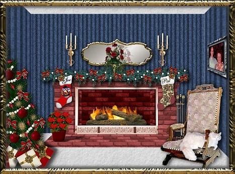 animiertes-weihnachtlicher-kamin-bild-0023
