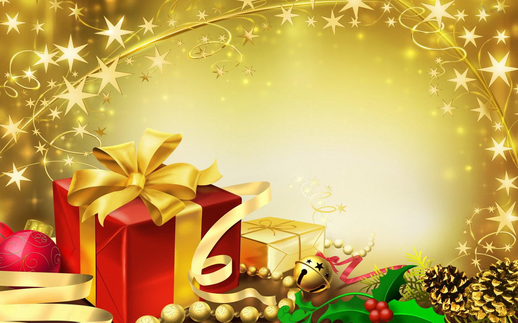 Weihnachtsgeschenke Bilder Kostenlos.Weihnachtsgeschenke Animierte Bilder Gifs Animationen