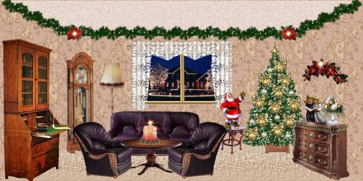 animiertes-weihnachtshaus-bild-0003