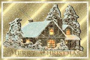 animiertes-weihnachtshaus-bild-0016