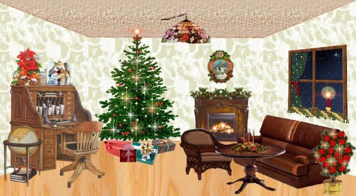 animiertes-weihnachtshaus-bild-0024
