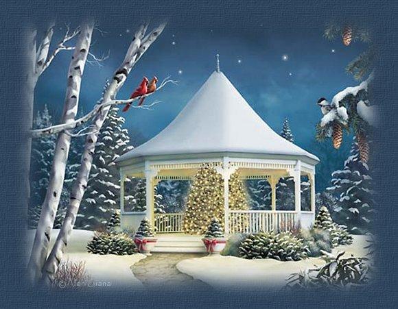 animiertes-weihnachtshaus-bild-0043
