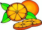 graphics-fruit-447440