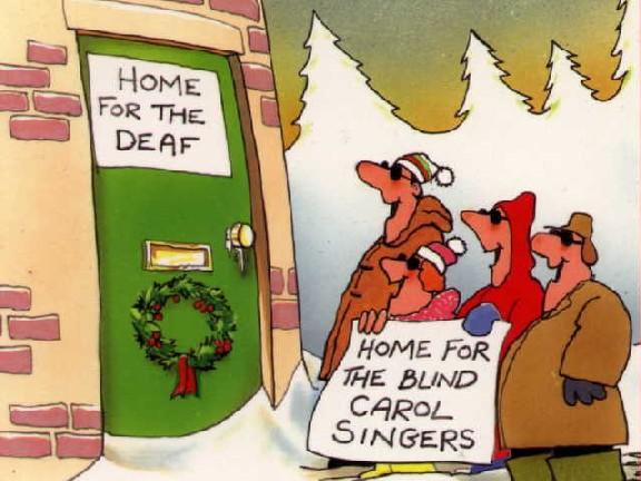 animiertes-weihnachten-spass-humor-bild-0001