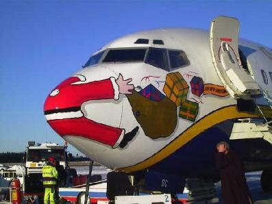 animiertes-weihnachten-spass-humor-bild-0005