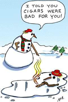 animiertes-weihnachten-spass-humor-bild-0020