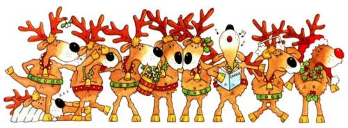 animiertes-weihnachts-rentier-bild-0013