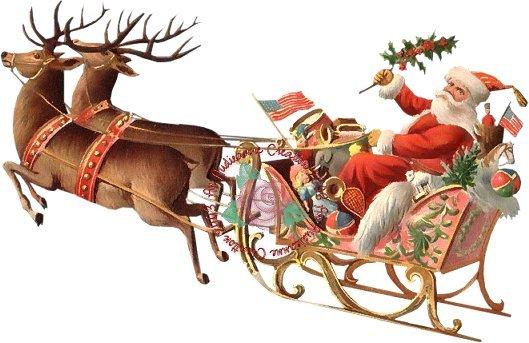animiertes-weihnachts-schlitten-bild-0035