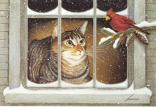 animiertes-weihnachtliche-fenster-bild-0033