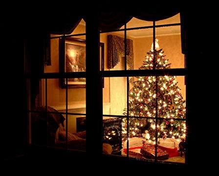 animiertes-weihnachtliche-fenster-bild-0067